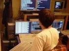 Изображение в Компьютеры Ремонт компьютеров, ноутбуков, планшетов Ремонт компьютеров и ноутбуков любой сложности. в Кургане 0
