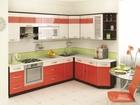 Свежее foto  Угловые кухни на заказ от производителя в москве 37766737 в Москве