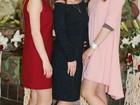 Изображение в   Цех по производству женской одежды платья, в Москве 500
