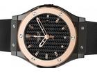 Скачать бесплатно изображение  Недорогие наручные часы Hublot Classic Fusion Gold 37867949 в Санкт-Петербурге