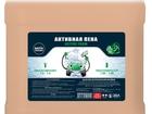 Просмотреть фотографию  Активная пена для бесконтактной мойки (20 л) 37868563 в Москве