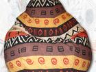 Просмотреть фотографию  Купить кресло мешок недорого со скидкой 37883109 в Иркутске