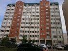 Просмотреть фотографию  3-к квартира, 84кв м, , 9/10 эт, 37894407 в Оренбурге