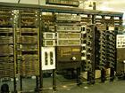 Изображение в   Приобретаем по договорным ценам радиоприборы в Яхроме 500