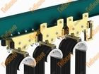 Изображение в   Кабельная тележка для троса ТКТ предназначены в Яхроме 0
