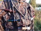 Изображение в   Не проходите мимо: охота на гуся и другое в Химки 99