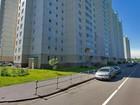 Фотография в   Продается 3-х комнатная квартира, Москва в Москве 12800000