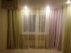 Уникальное изображение  Продам 1-к квартиру, Старобитцевская, д, 15к2 38215788 в Москве