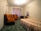 Фотография в   Продается просторная 1к. кв в Краснодаре. в Краснодаре 1790000