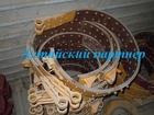 Увидеть фото  Запчасти для бульдозеров Т-130, Т-170 и Б-10 38266012 в Барнауле