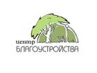 Фото в   Благоустройство под ключ Качественно  Предлагаем в Краснодаре 100