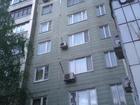 Уникальное фото  Продам 2-к квартиру, Череповецкая, д, 6 38300047 в Москве