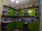 Фото в   2-этажный дом 160 м2 (брус) на участке 18 в Кургане 2000000