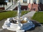 Фото в   Компания Sale-Roof специализируется на производстве в Мытищи 79990