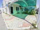 Фото в   Продадим отличный таунхаус на территории в Анапе 13000000