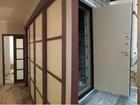 Смотреть foto  Установка дверей с гарантией в Обнинске 38383494 в Яхроме