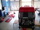Скачать фото  Покраска грузовиков и автобусов 38405943 в Кургане