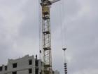 Изображение в   Наша компания осуществляет продажу спецтехники в Яхроме 1000