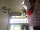 Просмотреть изображение  Квартира в городе-курорте Анапа 38445820 в Анапе
