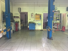 Новое фотографию  К-Сервис — ремонт и техническое обслуживание автомобилей 38504192 в Колпино