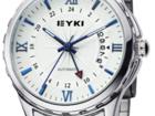 Просмотреть foto  часы EYKI 38504426 в Санкт-Петербурге