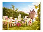 Новое foto  Детская мебель МАММУТ ikea ( икеа, икея) 38505458 в Кургане