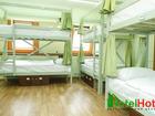 Смотреть фотографию  Комната от 300 рублей в 5 минутах от м, Белорусская 38545164 в Москве