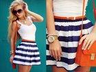 Свежее фотографию  модная женская одежда оптом по доступным ценам, 38561582 в Нижнем Новгороде