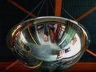 Свежее изображение  Зеркала купольные продаем в Саранске 38569106 в Саранске
