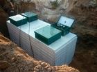 Свежее foto  Продажа канализации для гостиниц по всей России 38573206 в Сочи