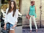 Уникальное foto  модная женская одежда оптом и в розницу от производителя, 38579561 в Самаре