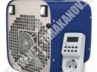 Свежее фотографию  Купить, заказать генератор озона промышленный, 32 грамма озона в час, 38592300 в Москве