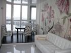 Изображение в   Предлагаем ремонт и отделку квартир, офисов, в Новосибирске 100