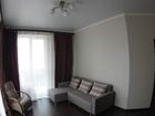 Новое фотографию  Квартира в Сочи по выгодной цене 38594414 в Сочи