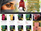 Свежее фотографию  Интернет-магазин натуральной косметики 38615239 в Кургане