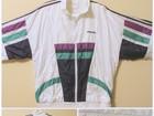 Свежее фото  Раритетная олимпийка 90-х Adidas 38622343 в Москве