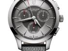 Изображение в   Продам абсолютно новые часы, в пленке (даже в Санкт-Петербурге 17000