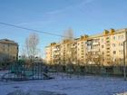 Свежее фото  Студия 38647269 в Красноярске