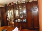 Свежее фото Мебель для прихожей Стенка, 38658408 в Кургане