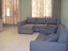 Увидеть фото  Строительство домов по цене квартиры 38695384 в Сочи