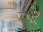 Свежее foto  Комната секционного типа 38725618 в Кургане