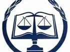 Смотреть фотографию  Адвокат - Преображенская площадь 38729475 в Москве