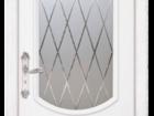 Фотография в   «Первая дверная компания» представляет на в Краснодаре 0