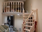Увидеть foto  Капитальный ремонт помещений 38760139 в Москве