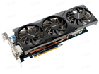 Свежее фото  GeForce Gigabyte GTX 570 38761005 в Кургане
