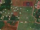 Увидеть foto  Продам земельный участок, северо-запад 38776552 в Челябинске