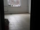 Увидеть фотографию  Аренда Помещение свободного назначения, 20 м2 38780497 в Краснодаре