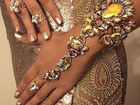 Свежее фотографию  Продажа ювелирных украшение по низким ценам 38783558 в Москве