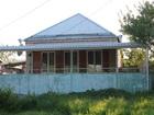 Фото в   Продается дом в ст. Новотитаровская 8 километров в Краснодаре 2900000