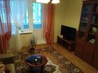 Свежее изображение  2-к квартира, 50 м², 2/5 эт, Петрозаводск 38817273 в Москве